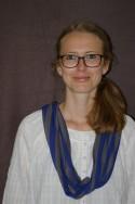 Kristin  Alboany